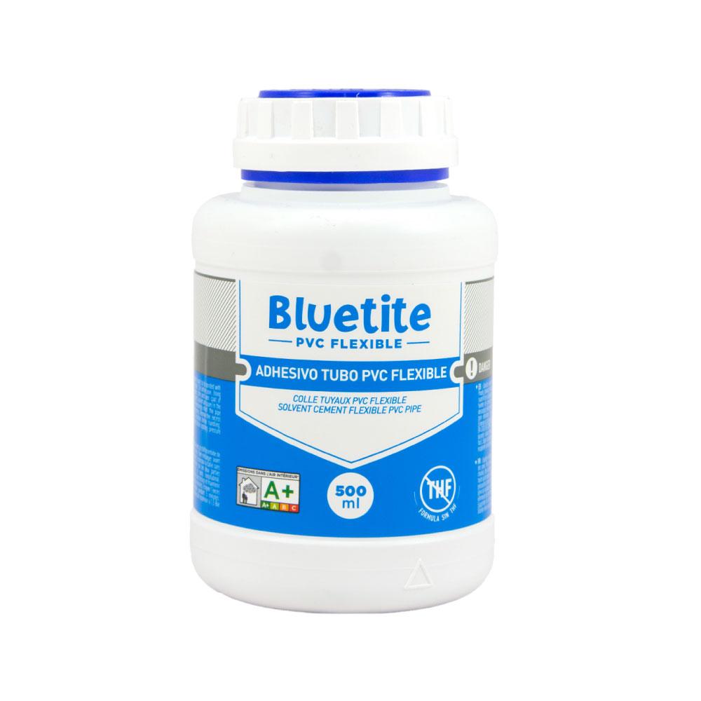 heypar-adhesivo-pvc-flexible-bluetite-02