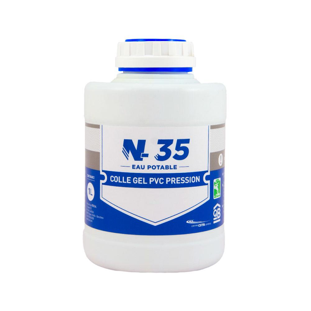 heypar-adhesivo-pvc-presion-agua-potable-n35-02