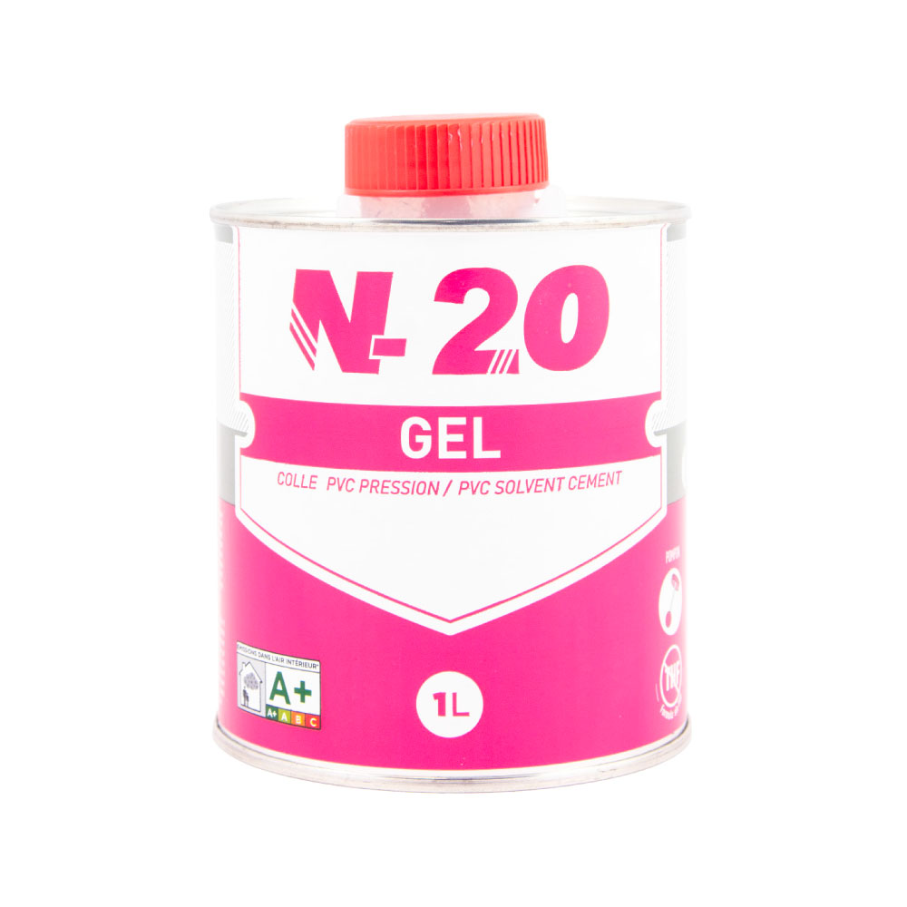 heypar-adhesivo-pvc-presion-n20-gel-01
