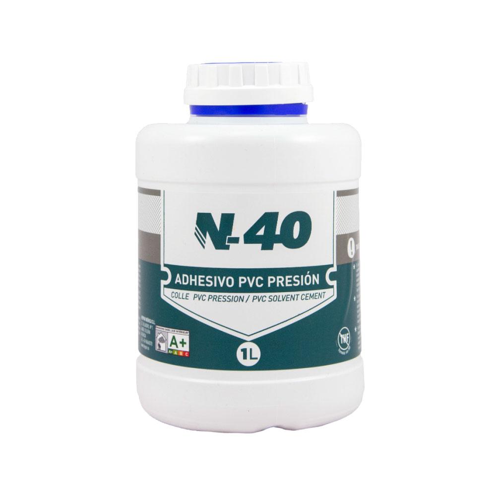 heypar-adhesivo-pvc-presion-secado-lento-n40-02