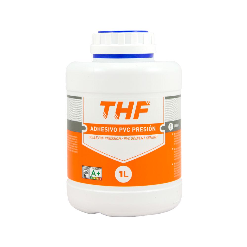 heypar-adhesivo-pvc-presion-thf-02