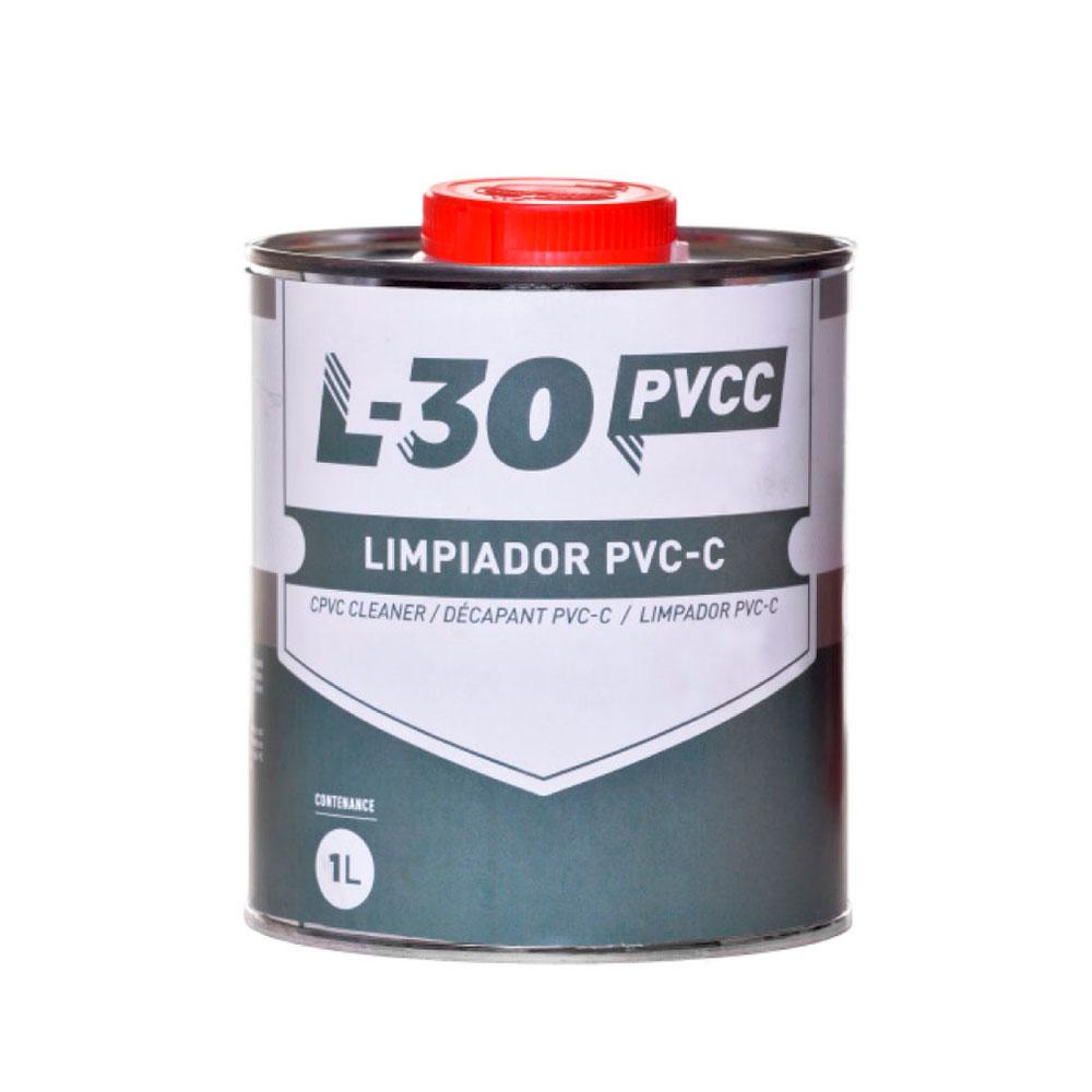heypar-limpiador-pvc-c-l30-01