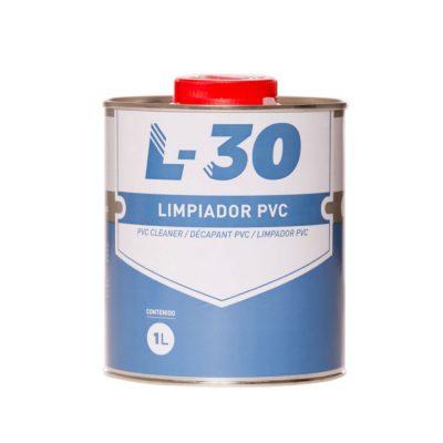 Limpiador L-30