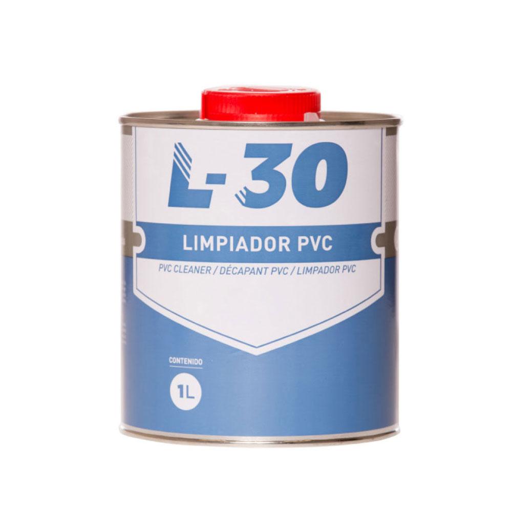heypar-limpiador-pvc-l30-01