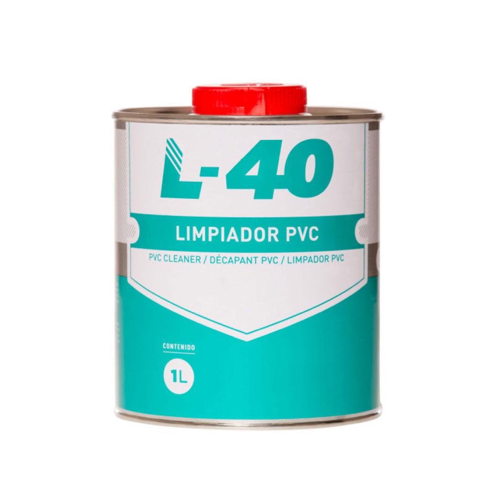 heypar-limpiador-pvc-l40-01