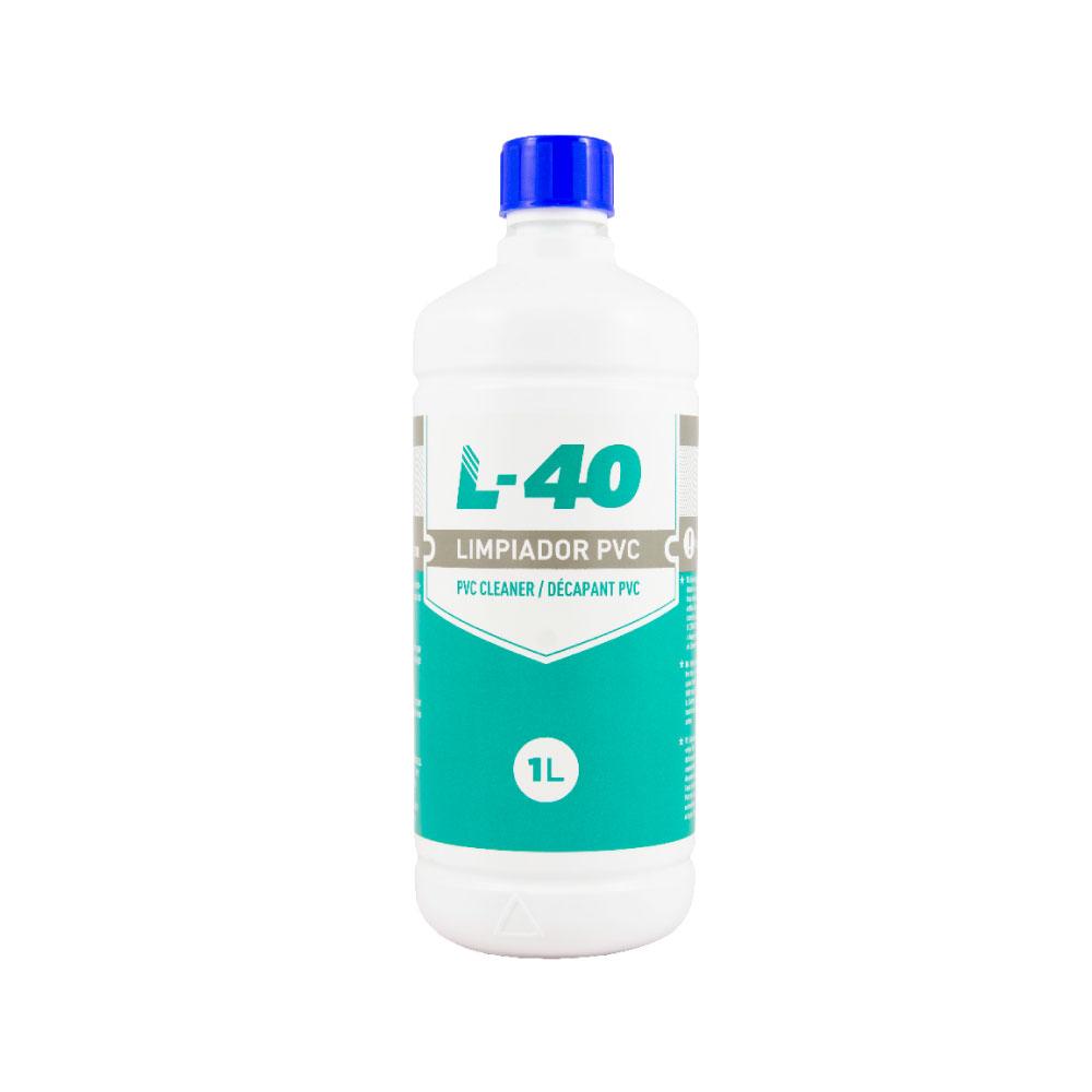 heypar-limpiador-pvc-l40-02