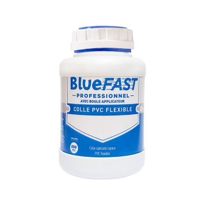 BlueFAST PVC Flexible