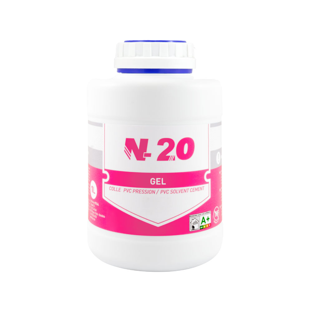 heypar-adhesivo-pvc-presion-n20-gel-02