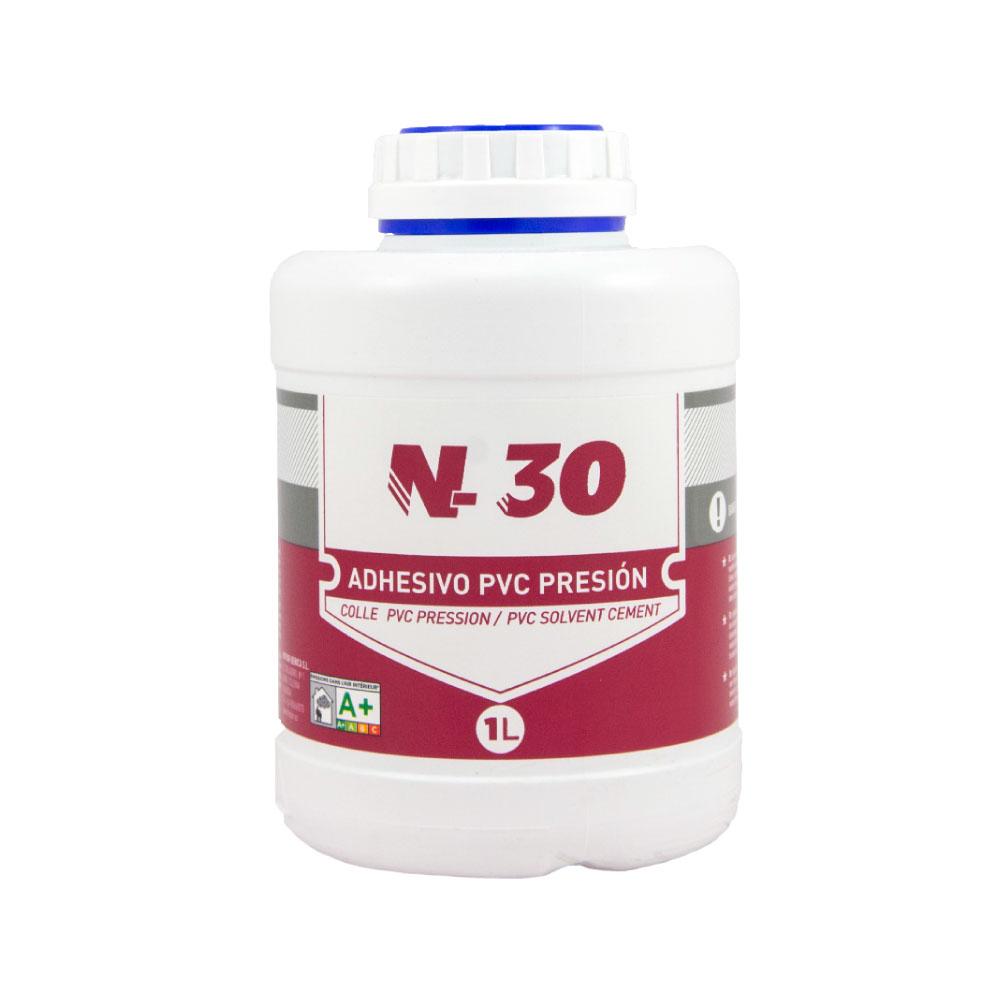 heypar-adhesivo-pvc-presion-secado-rapido-n30-02